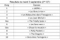 Résultats-2ndes-GT