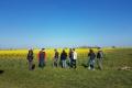 pluri-bts-APV2-visite-dune-ferme-cerealiere-bio-et-dun-atelier-collectif-de-fabrication-de-pates